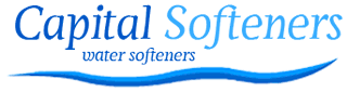 Capital Softeners